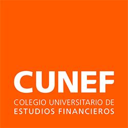 Notas de Corte CUNEF Universidad