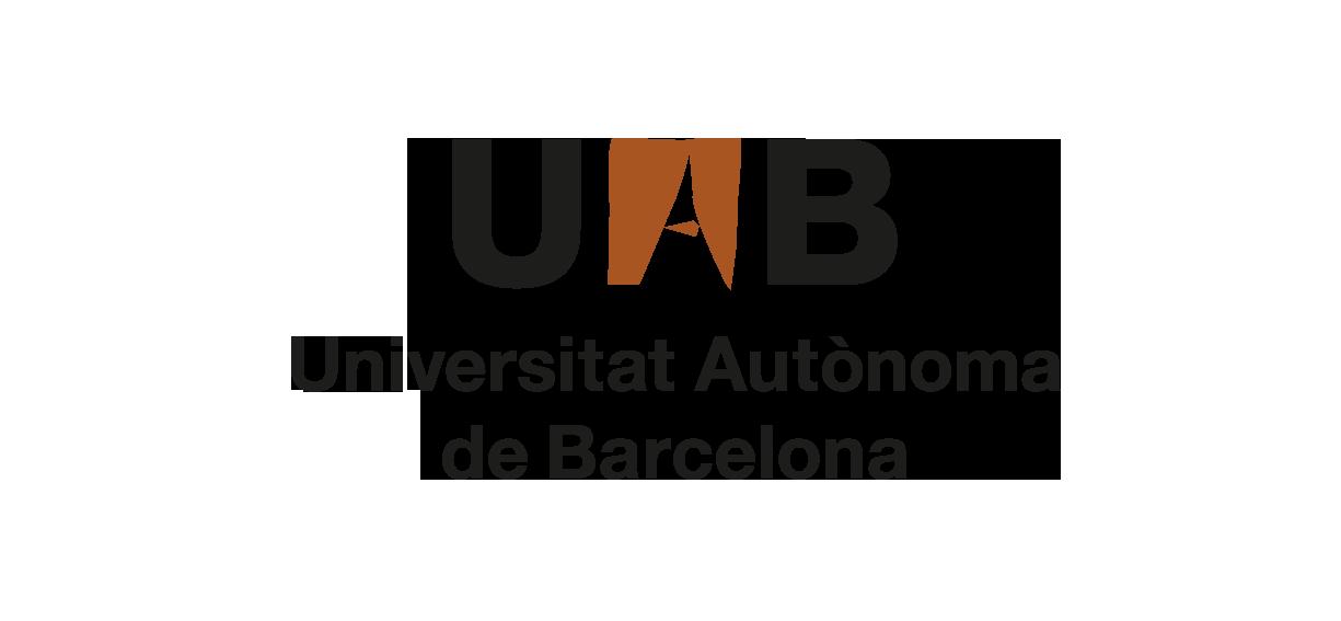 Notas de Corte Universidad Autónoma de Barcelona