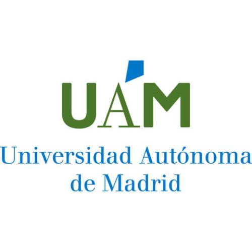 Notas de Corte Universidad Autónoma de Madrid