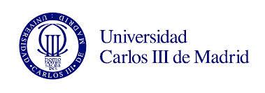 Notas de Corte Universidad Carlos III de Madrid