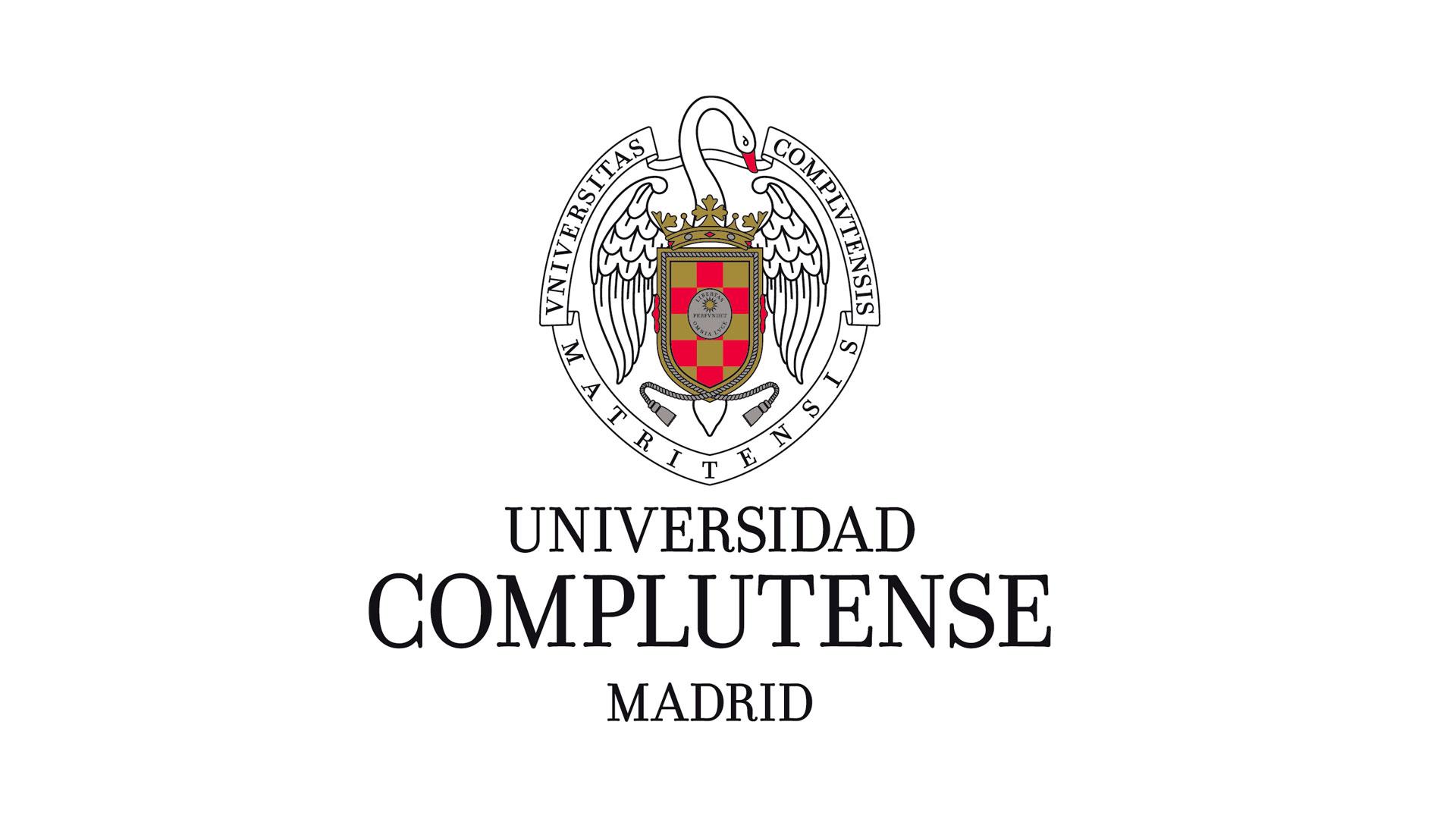 Notas de Corte Universidad Complutense de Madrid