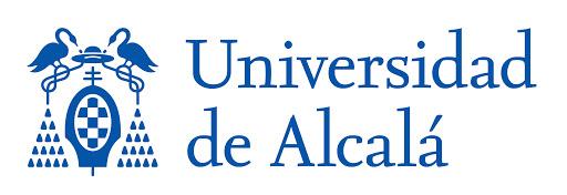 Notas de Corte Universidad de Alcalá