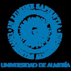 Notas de Corte Universidad de Almería