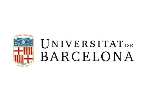 Notas de Corte Universidad de Barcelona
