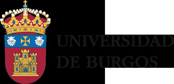 Notas de Corte Universidad de Burgos