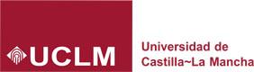 Notas de Corte Universidad de Castilla La Mancha