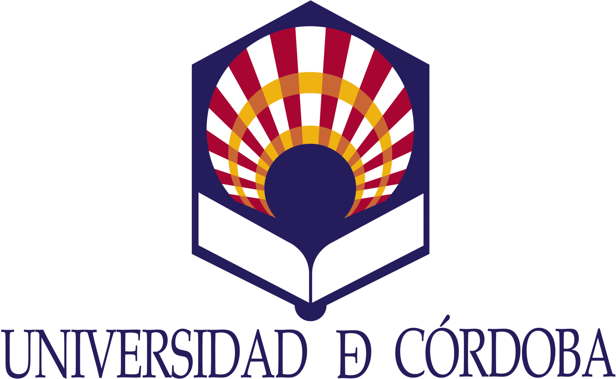 Notas de Corte Universidad de Córdoba