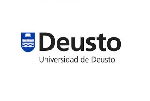 Notas de Corte Universidad de Deusto