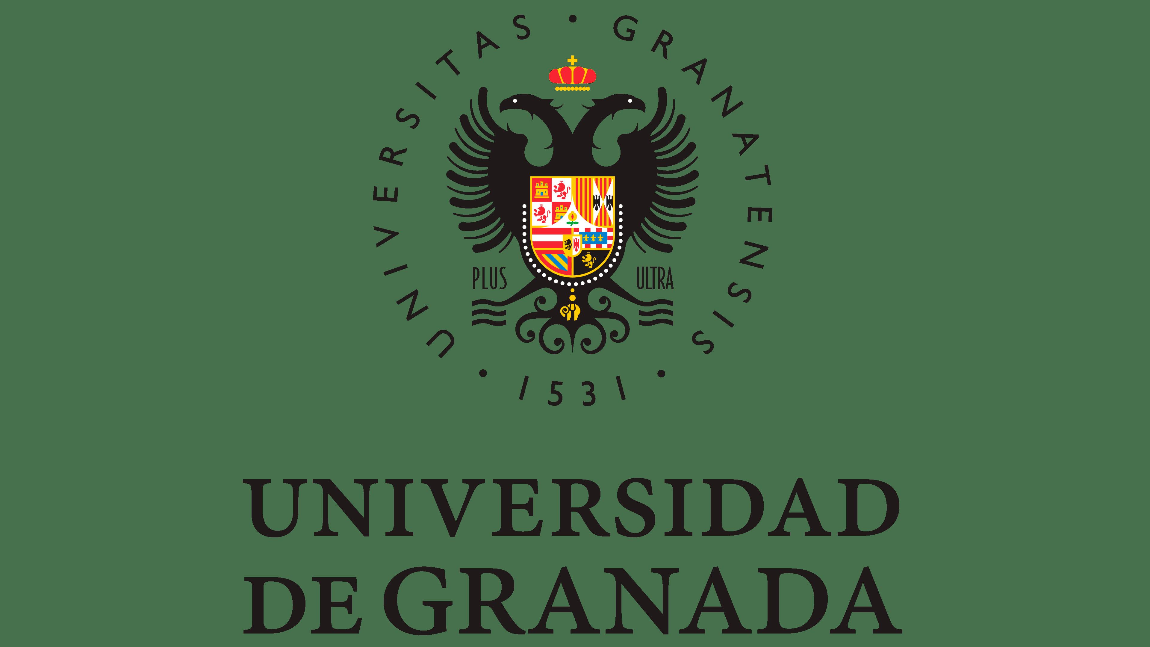 Notas de Corte Universidad de Granada