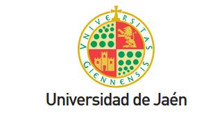 Notas de Corte Universidad de Jaén