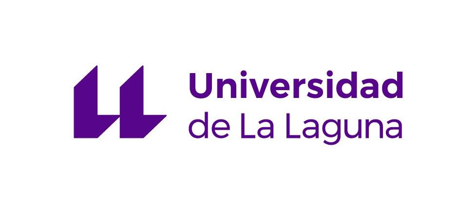 Notas de Corte Universidad de La Laguna