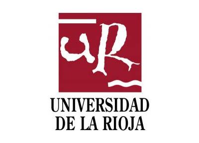 Notas de Corte Universidad de La Rioja