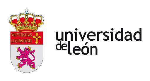 Notas de Corte Universidad de León