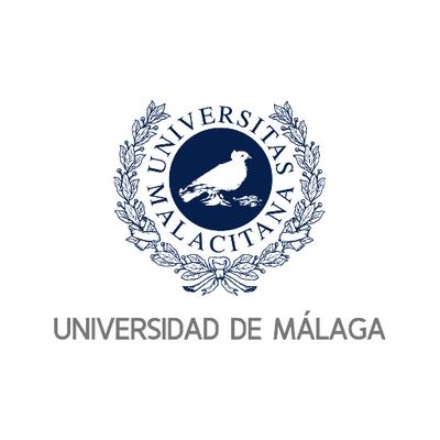 Notas de Corte Universidad de Málaga