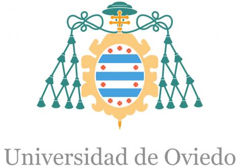Notas de Corte Universidad de Oviedo