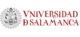Notas de Corte Universidad de Salamanca