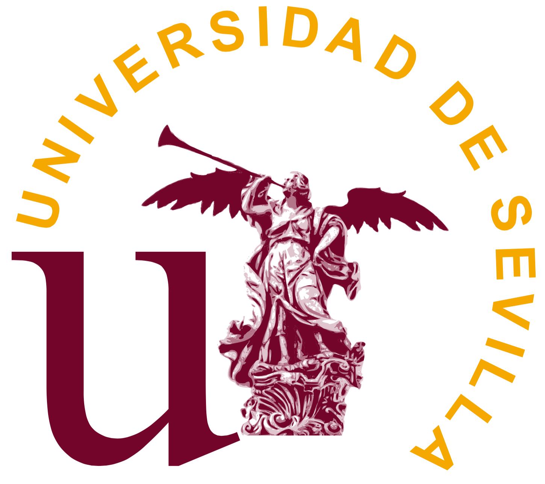 Notas de Corte Universidad de Sevilla
