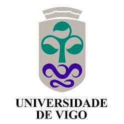 Notas de Corte Universidad de Vigo