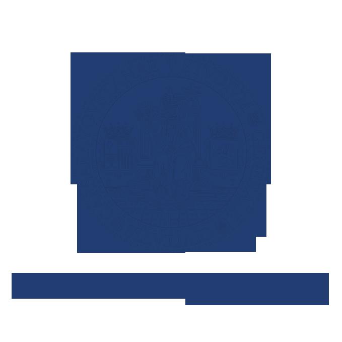 Notas de Corte Universidad de Zaragoza