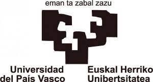 Notas de Corte Universidad del País Vasco/Euskal Herriko Unibertsitatea