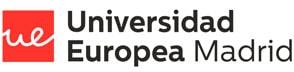 Notas de Corte Universidad Europea de Madrid