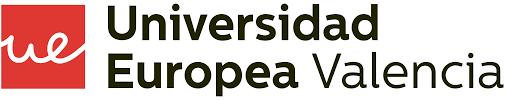 Notas de Corte Universidad Europea de Valencia