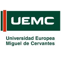 Notas de Corte Universidad Europea Miguel de Cervantes