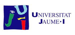 Notas de Corte Universidad Jaume I de Castellón