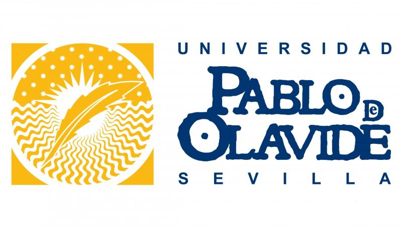 Notas de Corte Universidad Pablo de Olavide