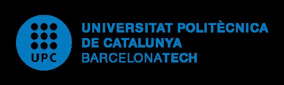 Notas de Corte Universidad Politécnica de Catalunya