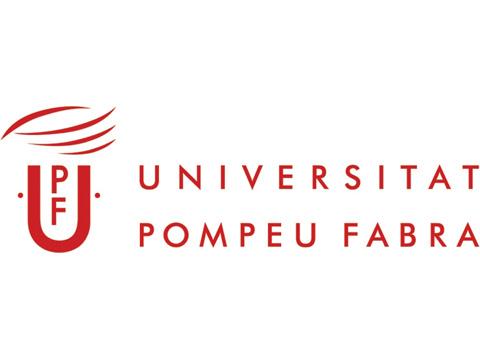 Notas de Corte Universidad Pompeu Fabra