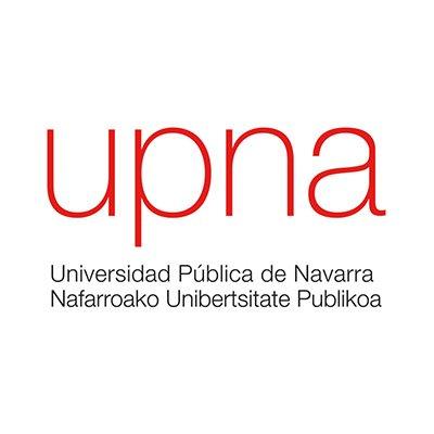 Notas de Corte Universidad Pública de Navarra