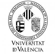 Notas de Corte Universitat de València (Estudi General)