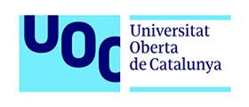 Notas de Corte Universitat Oberta de Catalunya