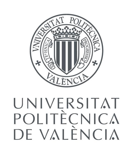 Notas de Corte Universitat Politècnica de València